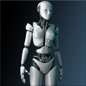 female_robot1
