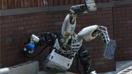 Falling_robot