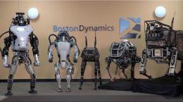 Boston-Dynamics
