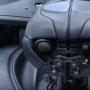 10 verbazingwekkende robots die echt bestaan
