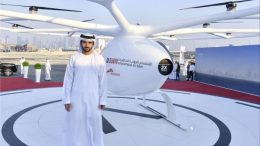 sheikh_hamdan_flying_taxi