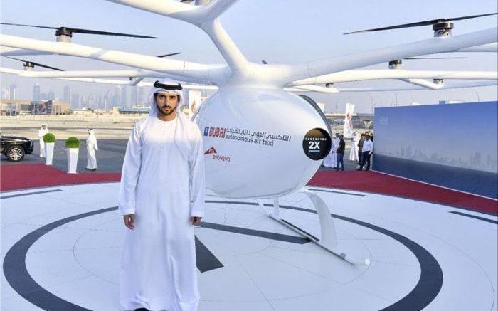 sheikh_hamdan_flying_taxi