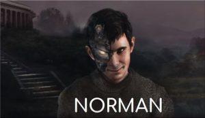 norman_ai-pschygopat