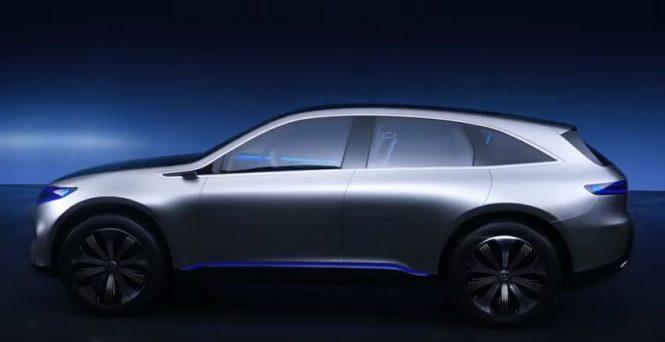 De 5 Beste elektrische auto's van 2019