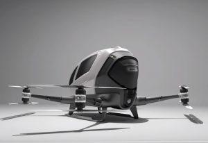 drone_futuristic