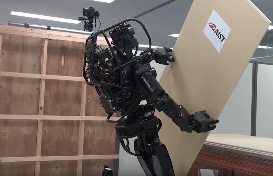 japanese_robot