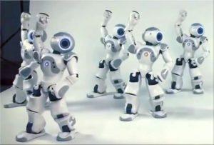 future_robots