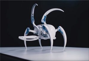future_robot